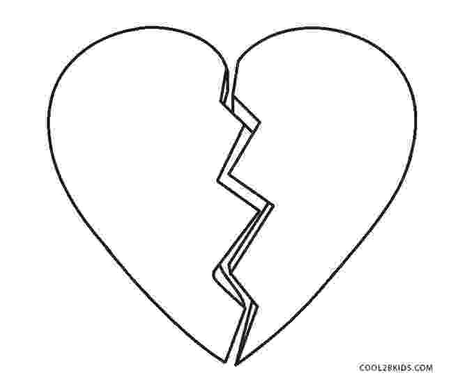 heart printable coloring pages free printable heart coloring pages for kids cool2bkids coloring pages printable heart 1 1