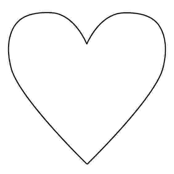 heart shape coloring pages pictures of hearts to color and print wallpapers gallery coloring pages shape heart