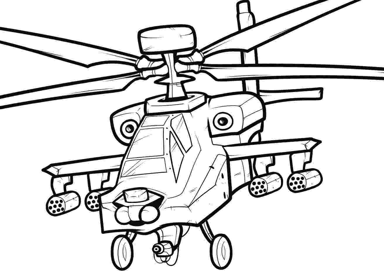 helicopter colouring free printable helicopter coloring pages for kids colouring helicopter