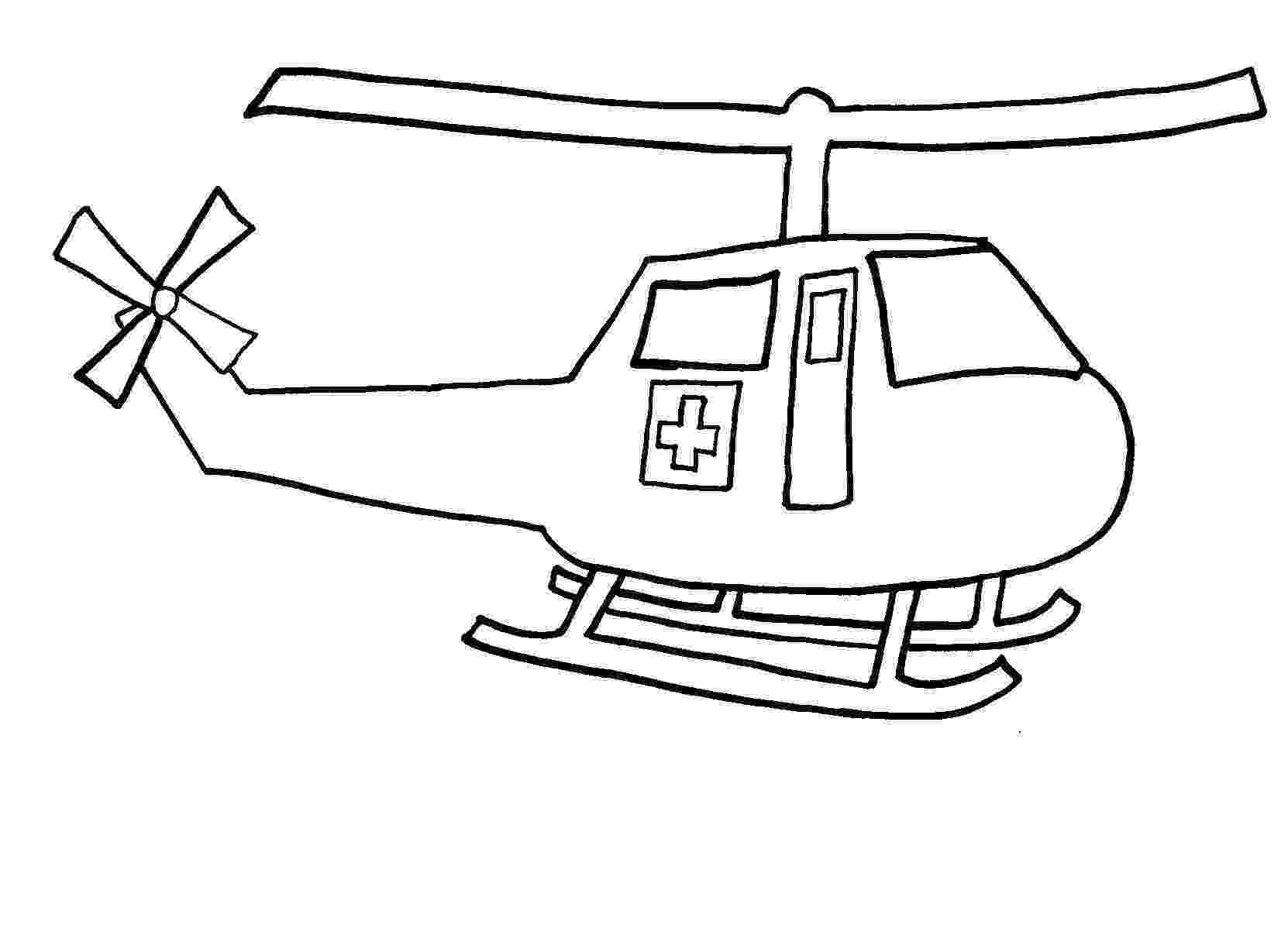 helicopter colouring free printable helicopter coloring pages for kids colouring helicopter 1 1