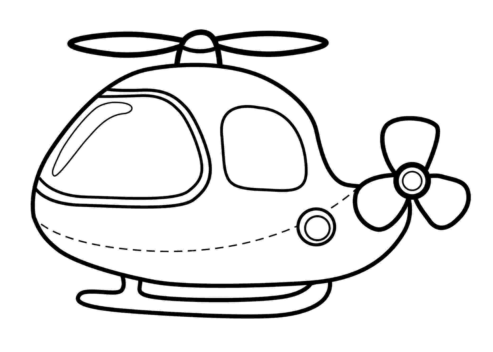 helicopter colouring free printable helicopter coloring pages for kids colouring helicopter 1 2