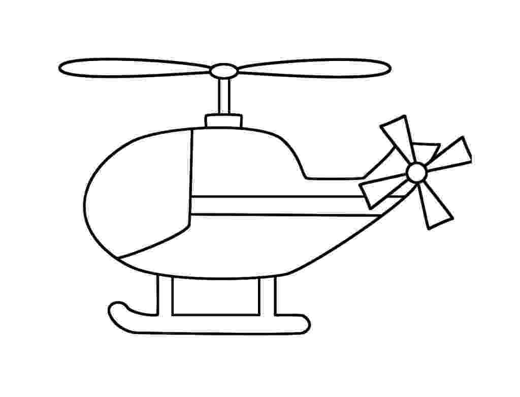 helicopter colouring free printable helicopter coloring pages for kids helicopter colouring