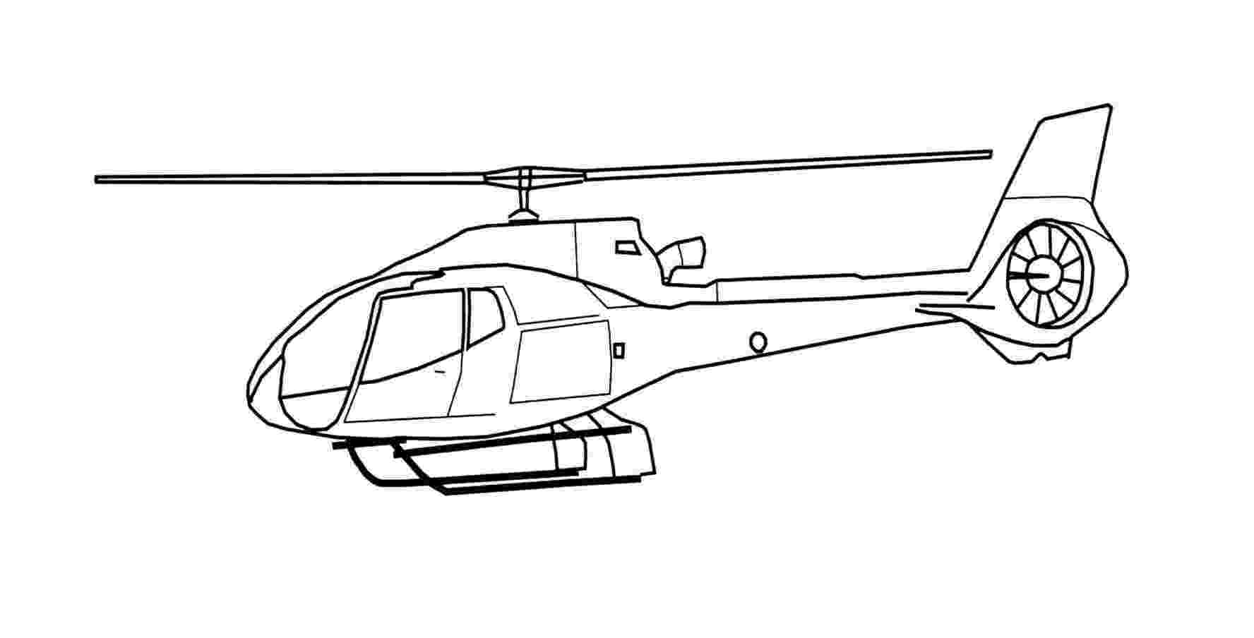 helicopter colouring free printable helicopter coloring pages for kids helicopter colouring 1 1