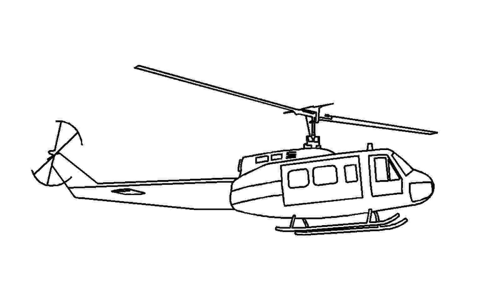 helicopter colouring free printable helicopter coloring pages for kids helicopter colouring 1 3