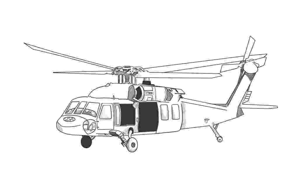 helicopter colouring helicopter coloring pages coloringpages1001com colouring helicopter 1 1