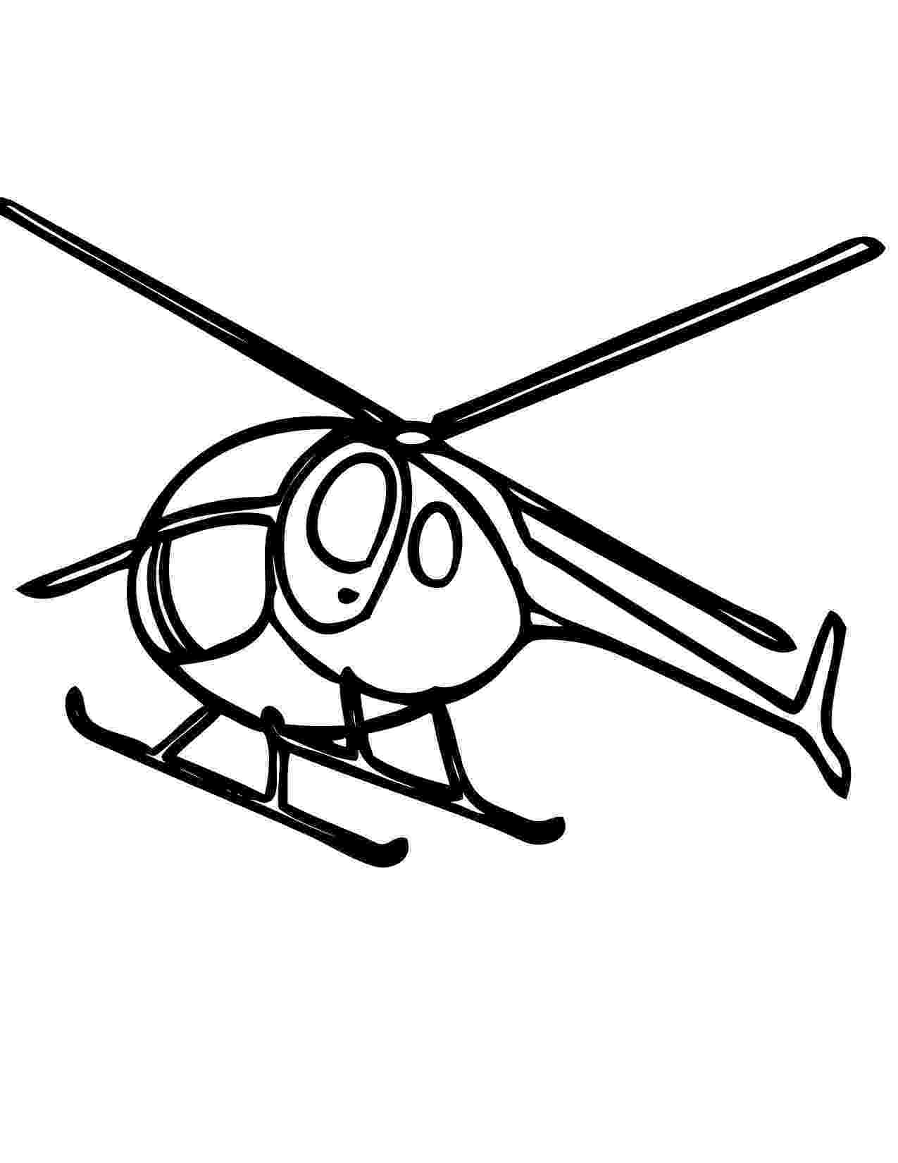 helicopter colouring helicopter coloring pages to download and print for free helicopter colouring