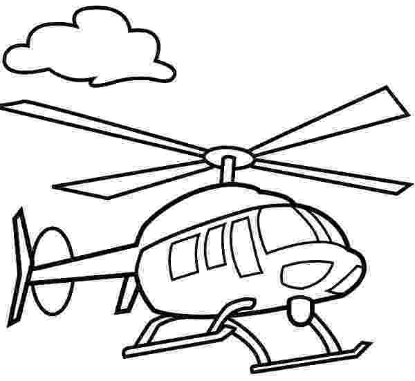 helicopter colouring military helicopter drawing at getdrawingscom free for colouring helicopter