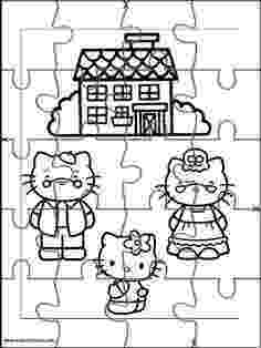 hello kitty fall coloring pages 1000 images about kids learning printable39s on pinterest coloring kitty pages hello fall