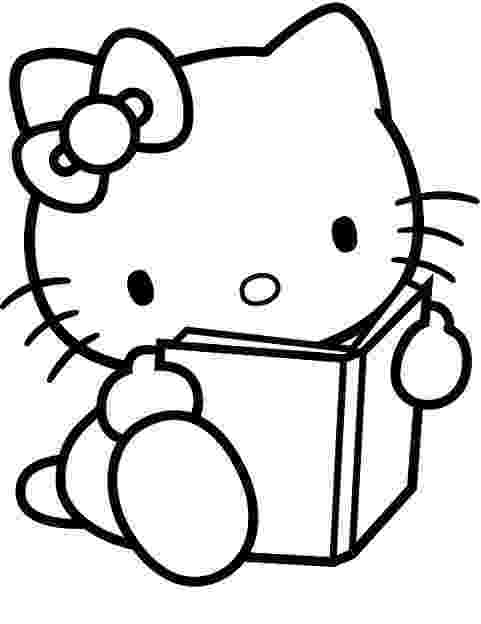 hello kitty fall coloring pages 42 best preschool kindergarten coloring activity pages fall coloring pages hello kitty