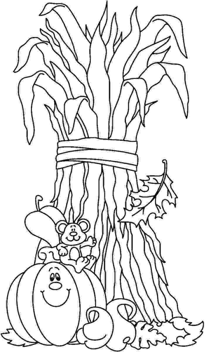 hello kitty fall coloring pages 43 best hello kitty images on pinterest hello kitty coloring fall hello kitty pages