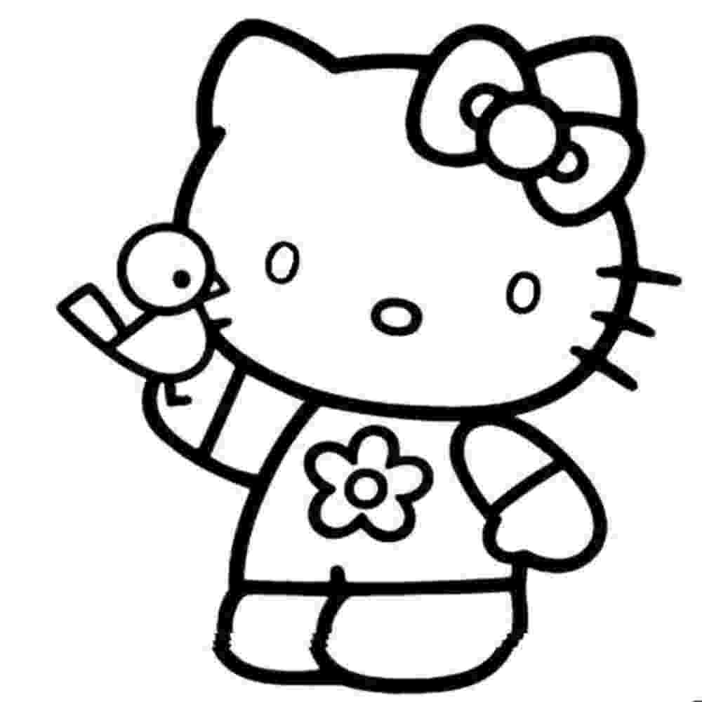 hello kitty fall coloring pages free nude coloring pages download free clip art free kitty hello fall coloring pages