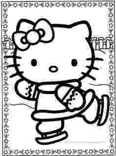 hello kitty fall coloring pages hello kitty coloring pages crafts and worksheets for fall hello pages coloring kitty
