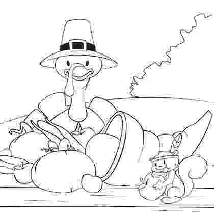 hello kitty fall coloring pages hello kitty coloring pages original coloring pages hello kitty pages coloring fall