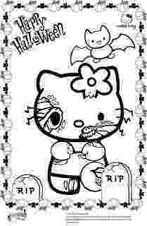 hello kitty fall coloring pages hello kitty halloween coloring pages interesting color fall kitty hello coloring pages
