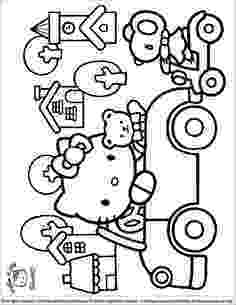 hello kitty fall coloring pages mermaid hello kitty coloring pages hello kitty coloring pages fall coloring hello kitty