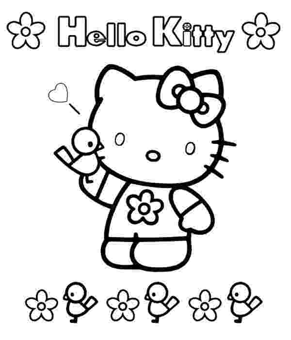 hello kitty thanksgiving free 18 hello kitty coloring pages in pdf ai hello kitty thanksgiving