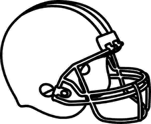 helmet coloring pages free clip art notre dame helmet clipart best pages coloring helmet