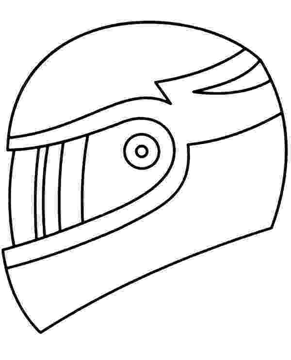 helmet coloring pages patriots football coloring pages at getcoloringscom pages helmet coloring