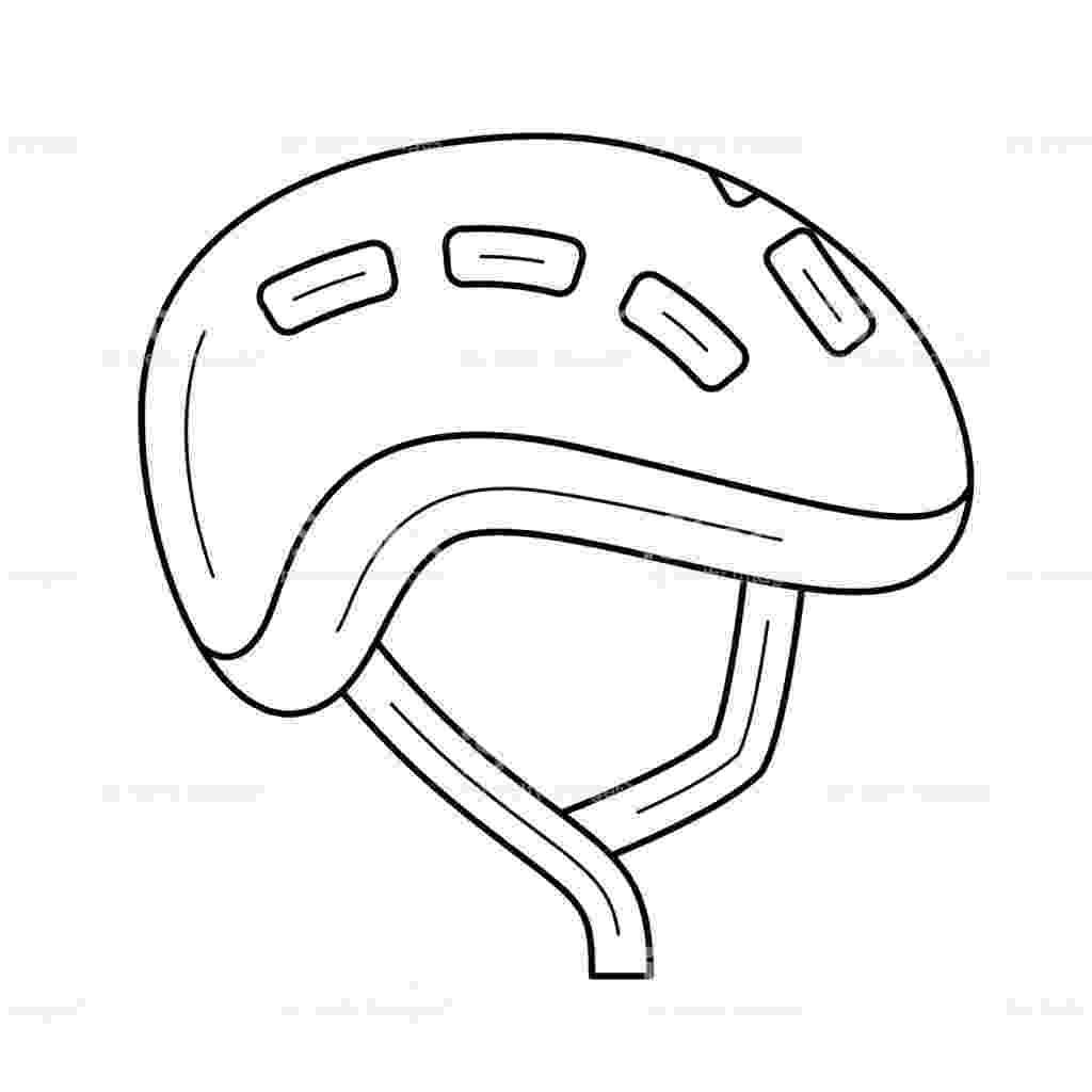 helmet coloring pages pink football helmet clip art at clkercom vector clip pages coloring helmet