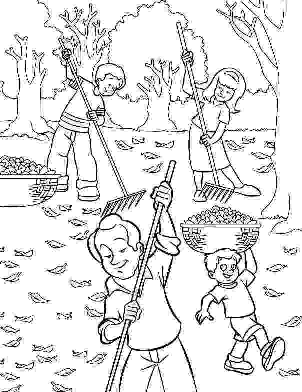 helping coloring page woman helping elderly woman to walk family coloring page helping page coloring