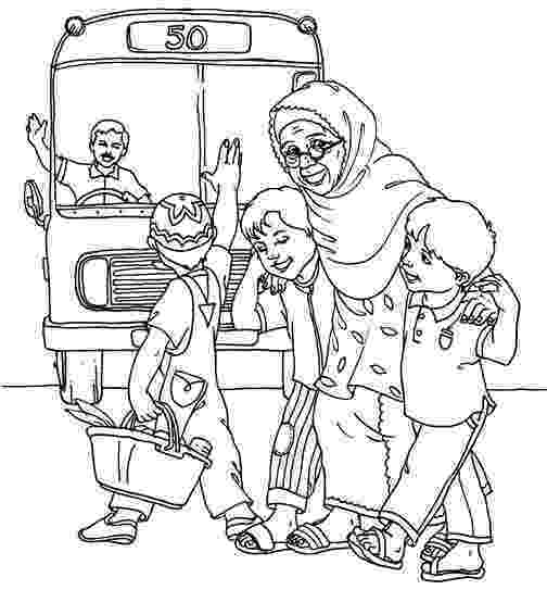 helping coloring pages helping others bicycle accidents coloring pages coloring sky coloring pages helping