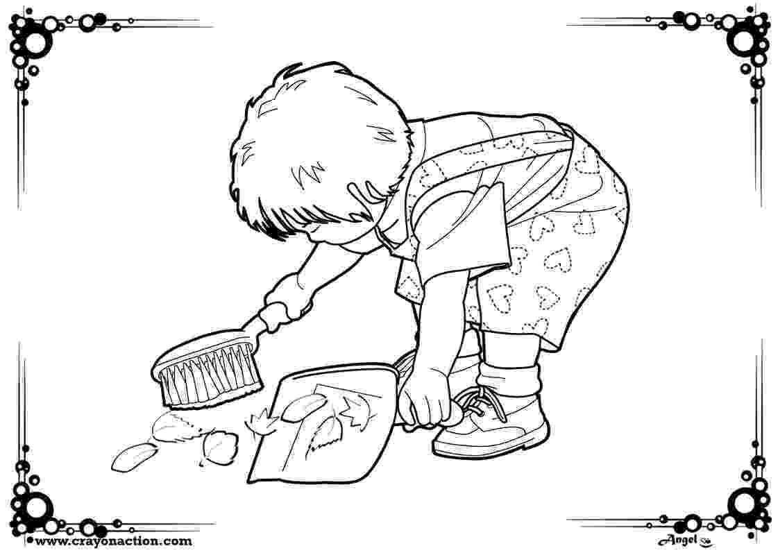 helping coloring pages helping others coloring pages coloring home helping coloring pages