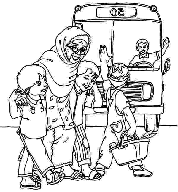 helping coloring pages helping others cross the street coloring pages coloring sky helping coloring pages