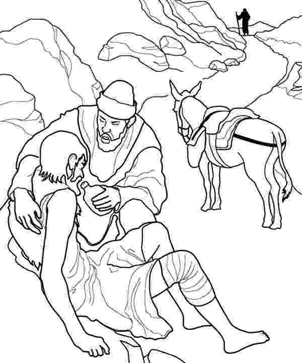 helping coloring pages put some bandage to cover wound helping others coloring pages coloring helping