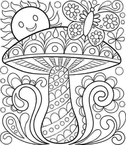 hippie coloring sheets 41 best hippie coloring pages images on pinterest coloring sheets hippie