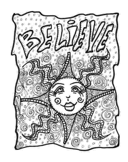 hippie coloring sheets cool hippie coloring pages coloring home coloring sheets hippie