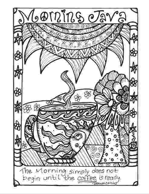 hippie coloring sheets cool hippie coloring pages coloring home hippie coloring sheets