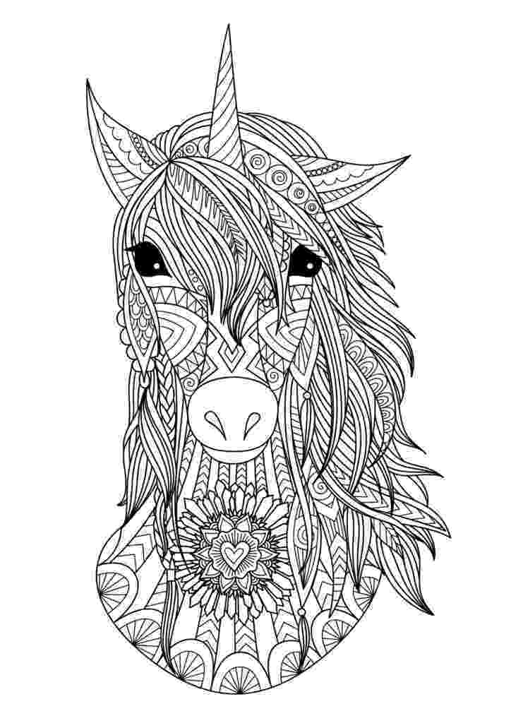 hippie coloring sheets free coloring pages for adults 8 funky pictures from hippie sheets coloring