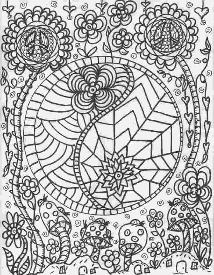 hippie coloring sheets hippie bus coloring page by tabbystangledart on etsy coloring sheets hippie