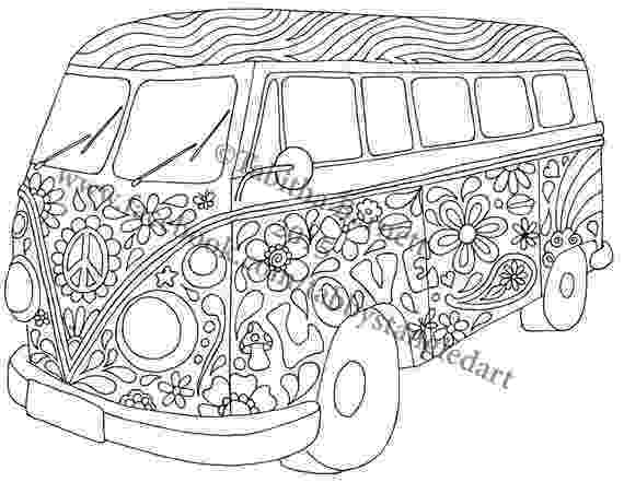 hippie coloring sheets hippie coloring design photos and images clip art sheets hippie coloring