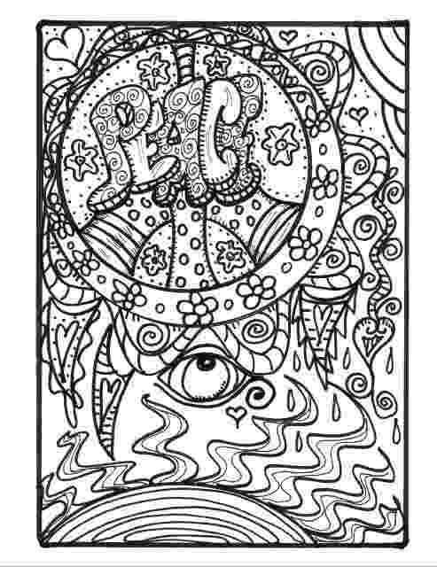 hippie coloring sheets hippie custom coloring book coloring book pages by sheets hippie coloring
