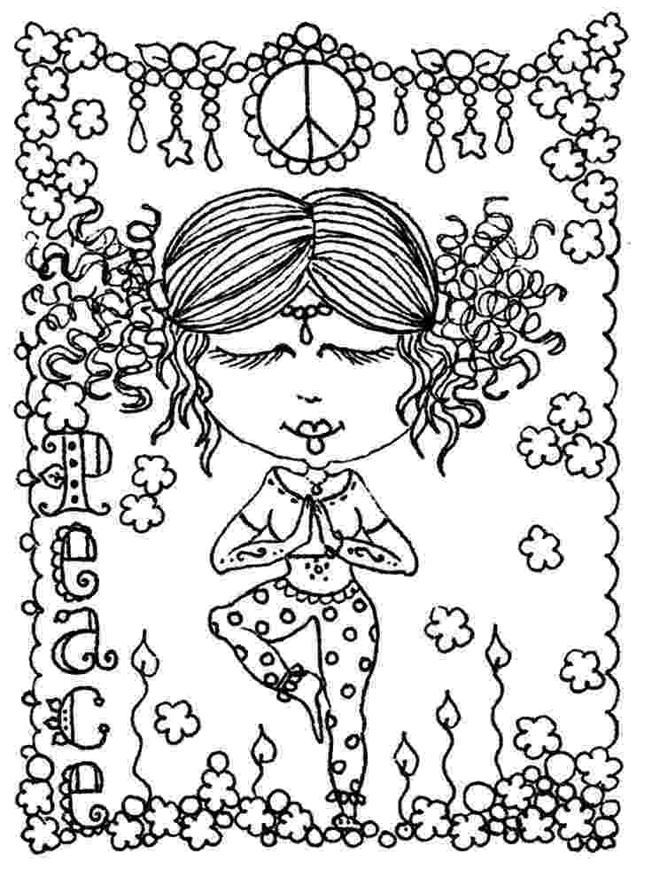 hippie coloring sheets hippie drawing at getdrawingscom free for personal use coloring hippie sheets