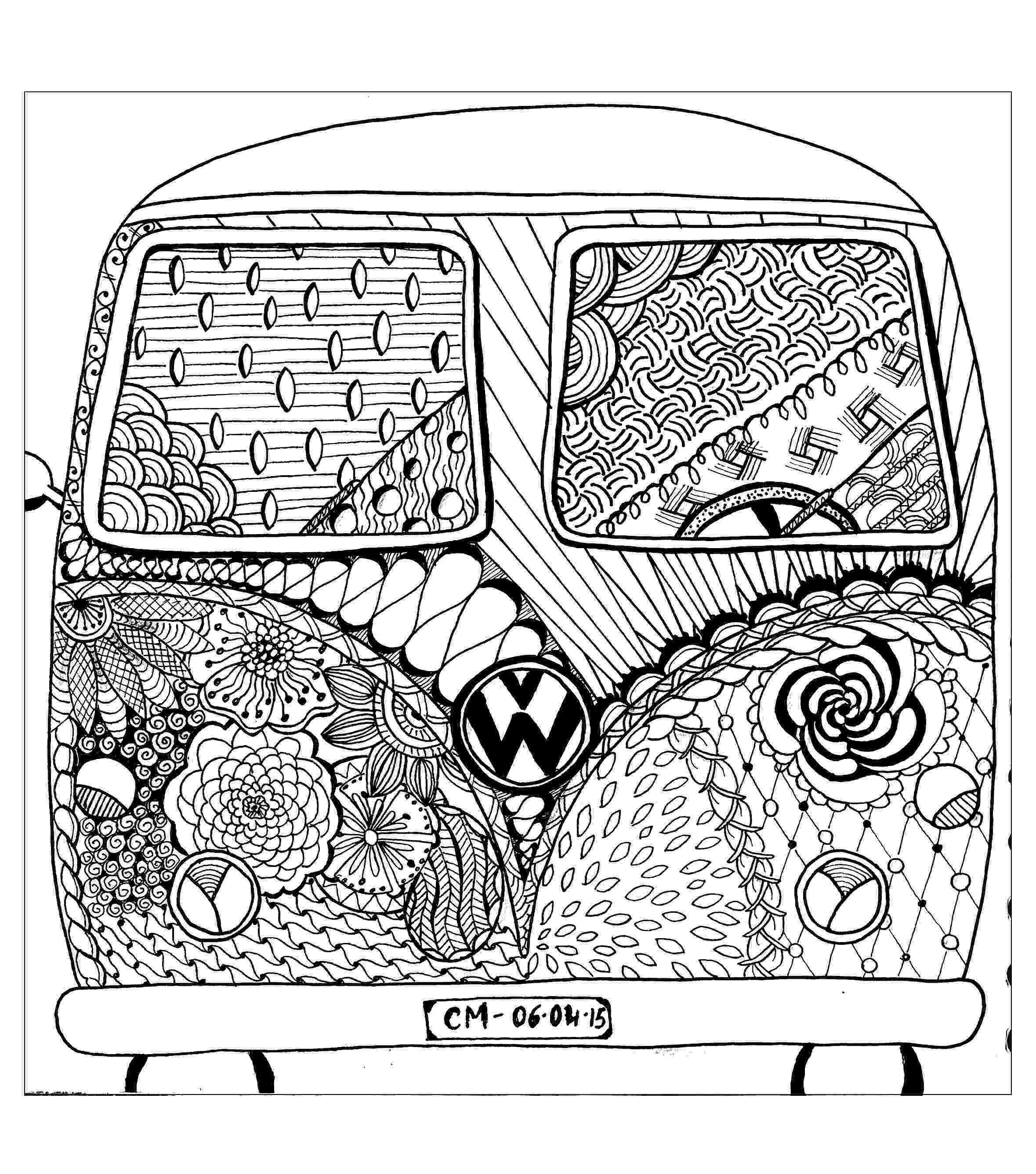 hippie coloring sheets hippy guitar coloring page guitars adult coloring and sheets coloring hippie