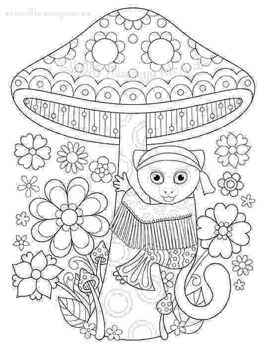 hippie coloring sheets letter quotaquot hippy initial coloring page cartoon coloring hippie sheets coloring