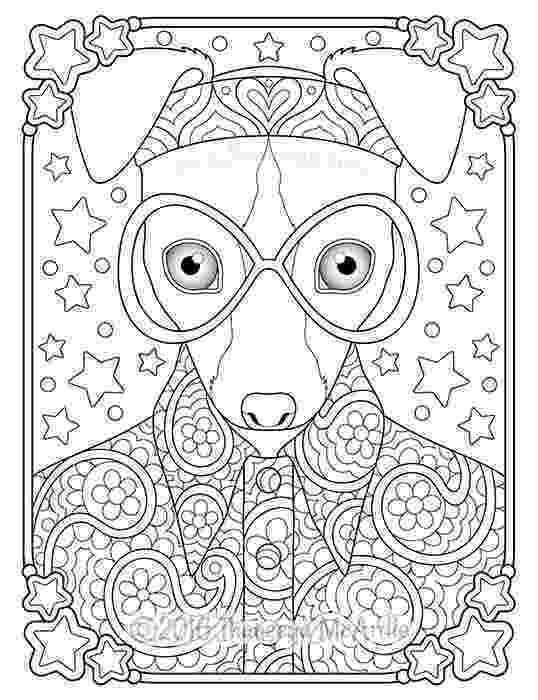 hippie coloring sheets top 5 free adult coloring page we are teen artists coloring sheets hippie