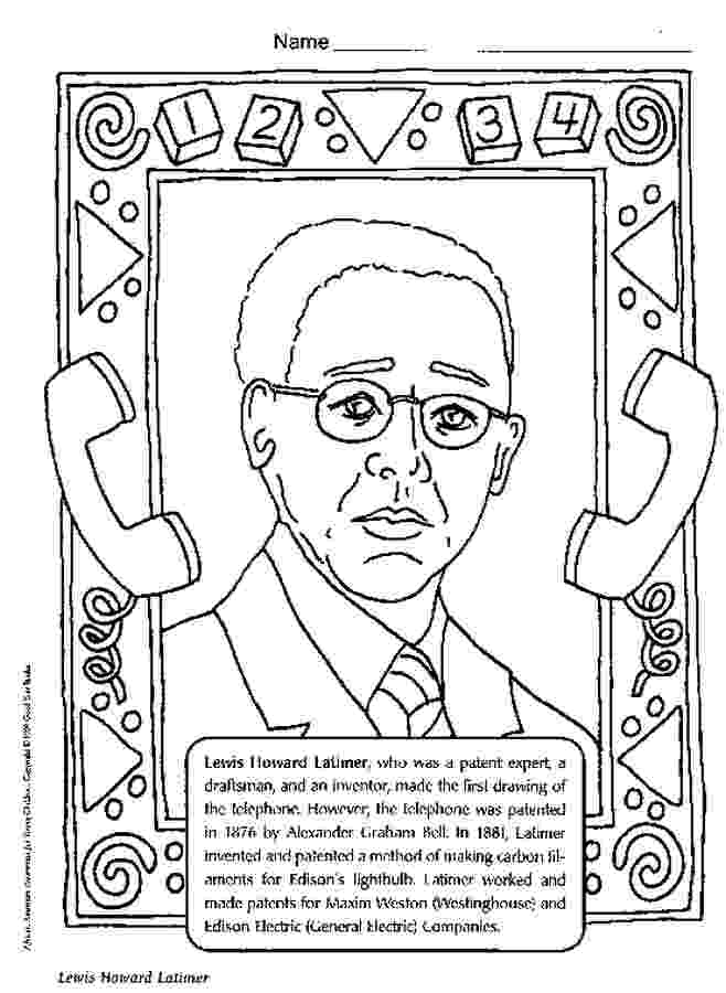 history coloring pages 22 best black history coloring pages for kids updated 2018 history coloring pages