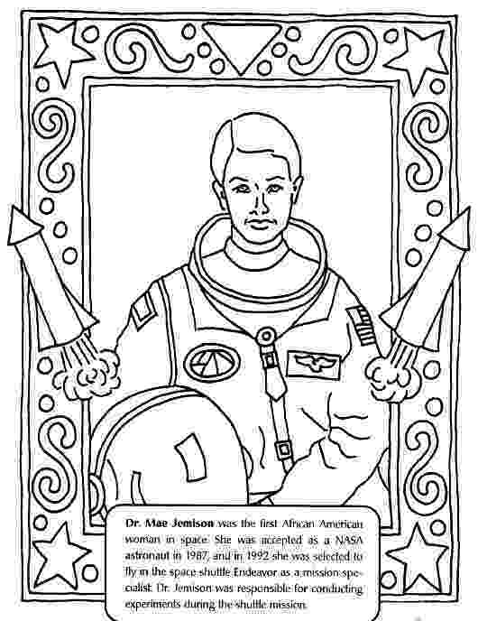 history coloring pages 22 best black history coloring pages for kids updated 2018 history pages coloring