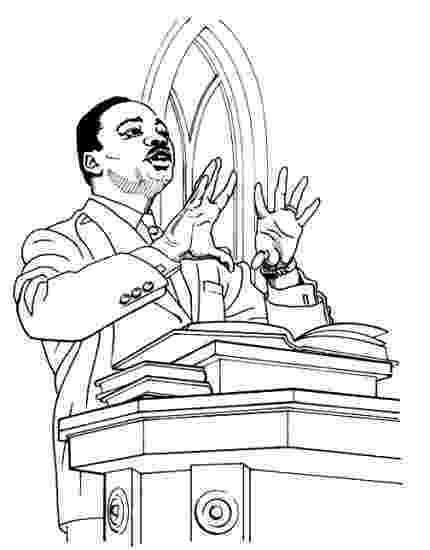 history coloring pages black history coloring pages mlk coloring pages pages coloring history