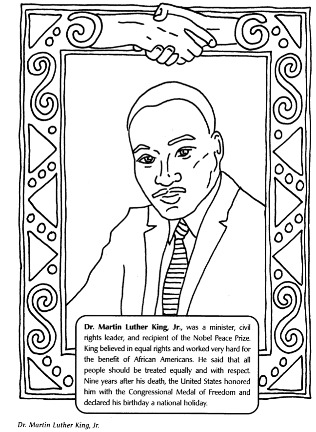 history coloring pages black history month coloring pages best coloring pages coloring history pages