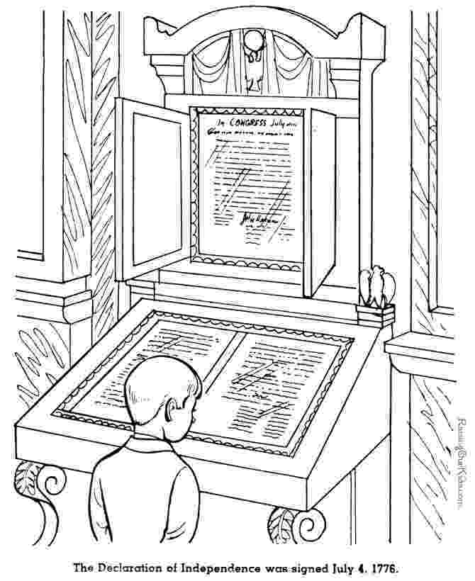 history coloring pages black history month coloring pages black history month coloring pages history