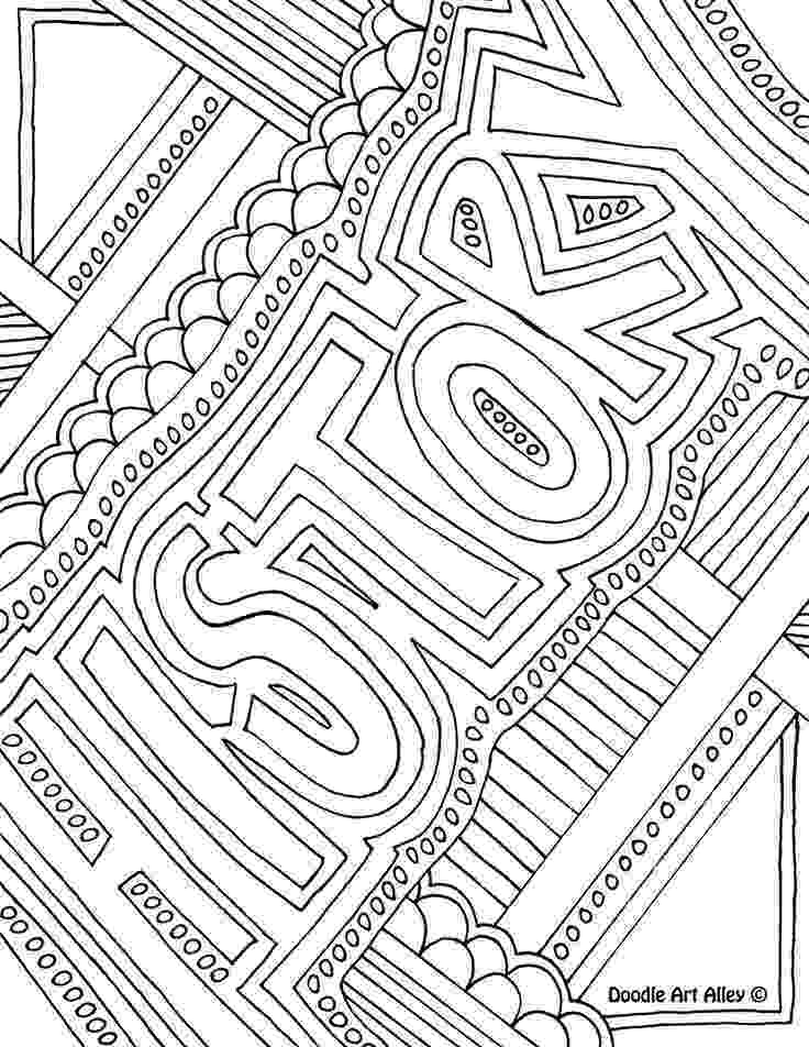 history coloring pages pin by debie kimball on art color pages social studies coloring pages history