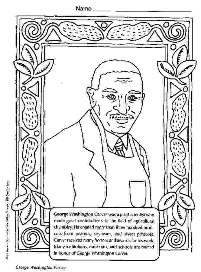 history coloring pages subject cover pages coloring pages classroom doodles coloring history pages
