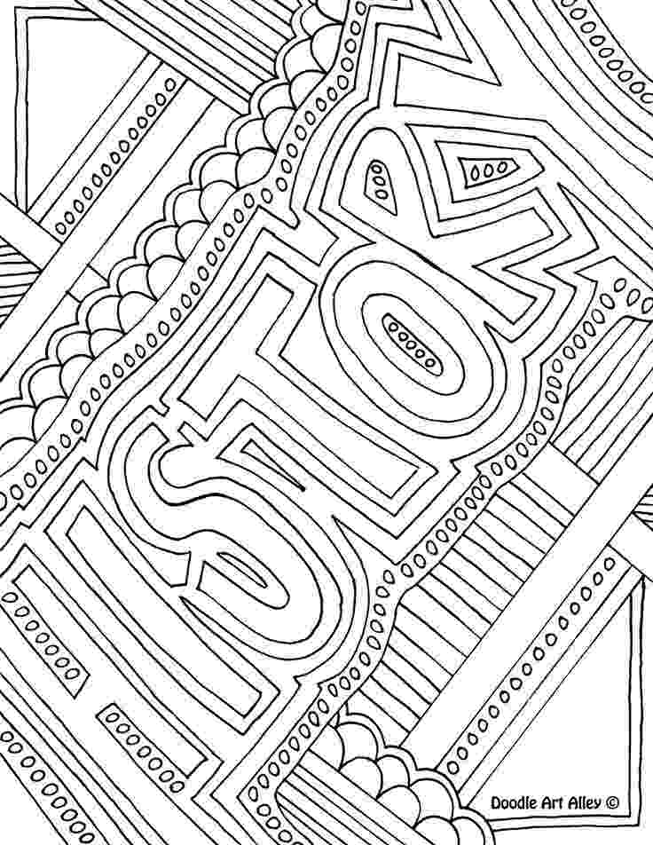 history colouring pages subject cover pages coloring pages classroom doodles pages history colouring