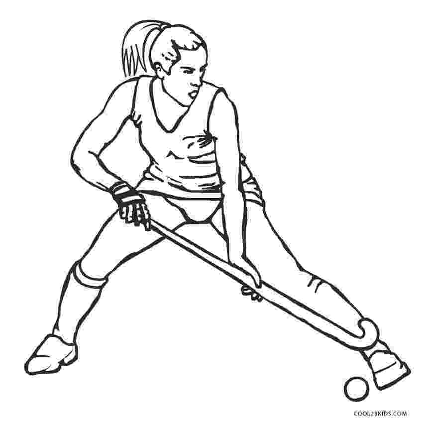 hockey pictures to color free printable hockey coloring pages for kids cool2bkids to hockey pictures color