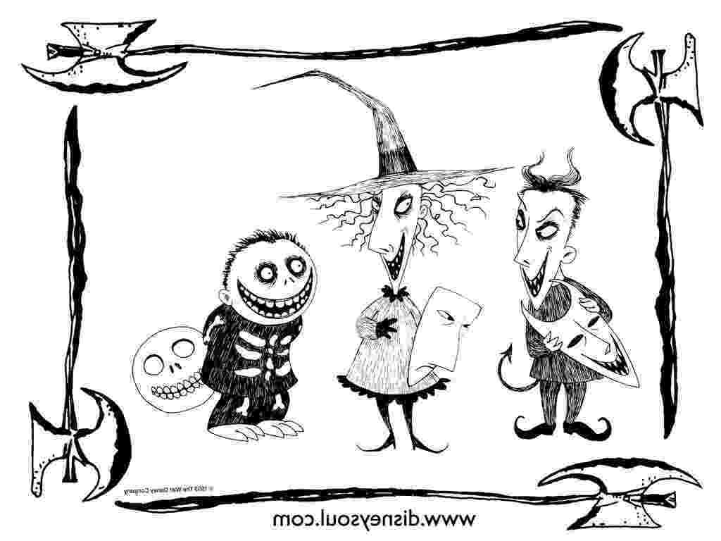 hocus pocus coloring pages hocus pocus free coloring pages pocus coloring pages hocus