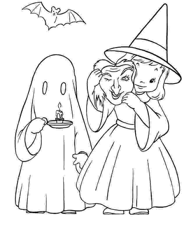 hocus pocus coloring pages hocus pocus halloween witch pages coloring pages coloring pages pocus hocus